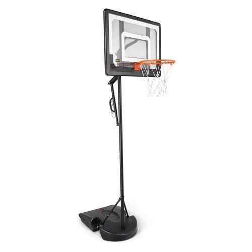 Hp08 000 Sklz Pro Mini Hoop Portable Basketball System