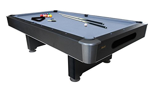 Mizerak dakota brs 8 foot billiard table - Best billiard table manufacturers ...