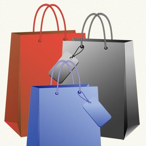 Huffy Sports Company 64-435 Spalding NBA Tack Soft ...